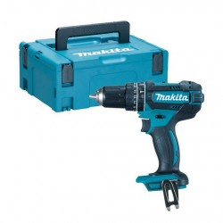Makita DHP482ZJ 18V Body + M-Box