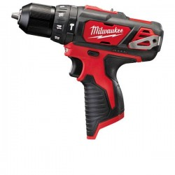 Milwaukee M12 BPD-0 12V Body