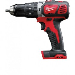 Milwaukee M18 BPD-0 18V Body