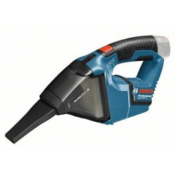 Bosch GAS 10,8 V-Li 10.8V Body