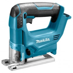 Makita JV100DZ 10.8V Body