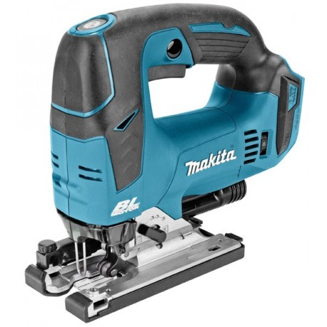 Makita DJV142Z 14.4V Body