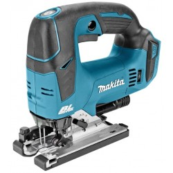 Makita DJV142ZJ 14.4V Body + MBox