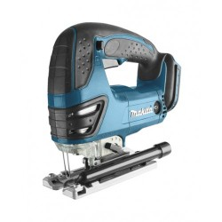 Makita DJV180Z 18V Body