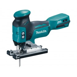 Makita DJV181ZJ 18V Body + MBox