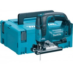 Makita DJV182ZJ  18V Body + MBox