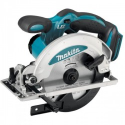 Makita DSS610Z 18V Body