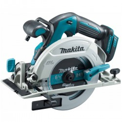 Makita DSS610ZJ 18V Body + M-Box