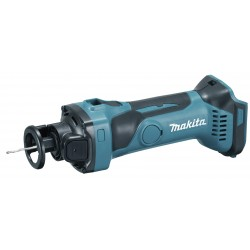 Makita DCO180ZJ  18V Body + MBox