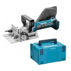 Makita DPJ180ZJ  18V Body + MBox