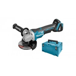 Makita DGA505ZJ  18V Body + MBox