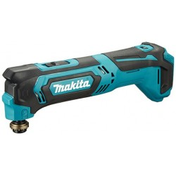 MAKITA TM30DZ 10.8V Body