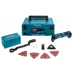 MAKITA TM30DZJX4 10.8V Body + MBox