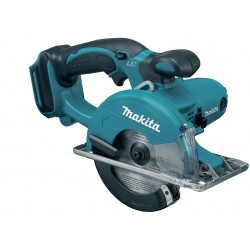 Makita DCS550Z  18V Body