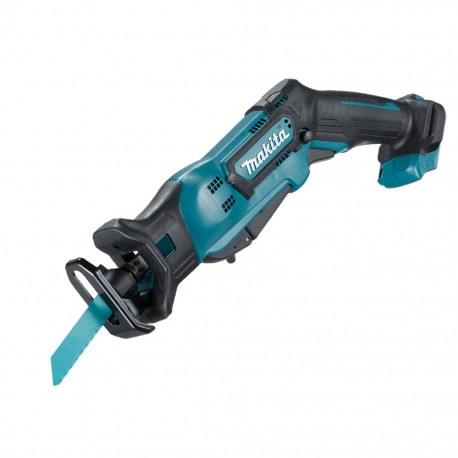 Makita JR103DZ  10.8V Body