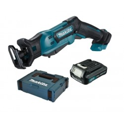Makita JR103DY1J 10.8V Body + 1.5Ah
