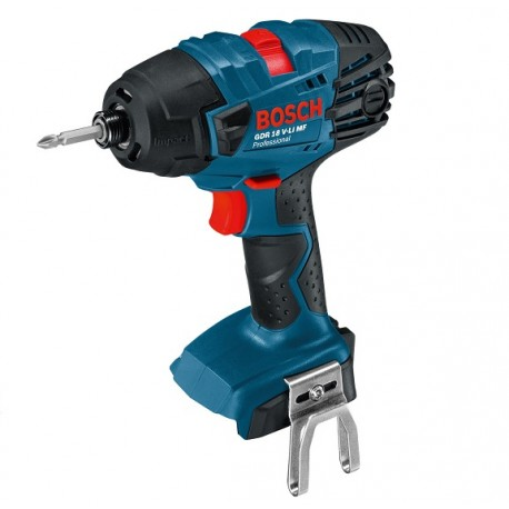 Bosch GDR 18 V-LI MF 18V Body