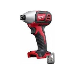 Milwaukee M18 BID-0  18V Body