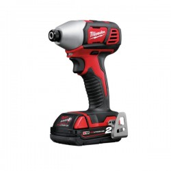 Milwaukee M18 BID-202C 18V 2.0Ah
