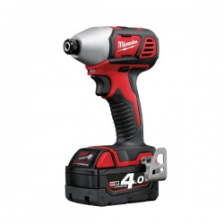 Milwaukee M18 BID-402C 18V 4.0Ah