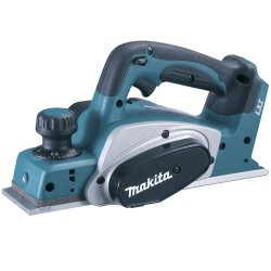 Makita DKP180Z 18V Body