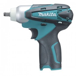 Makita TW100DZ 10.8V Body