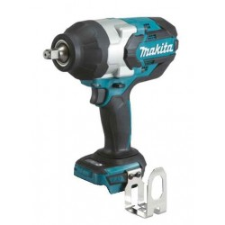 Makita DTW1002Z  18V Body