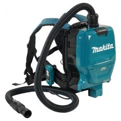Makita DVC260ZX  Body  18V 36V
