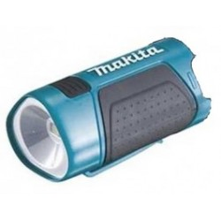Makita ML100 10.8V lamp Body