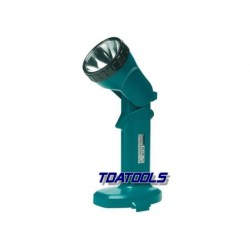 Makita ML180 18V Body