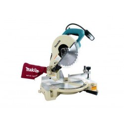 Makita LS1040F 1650W - 260 x 30mm