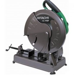 Hitachi CC14SF