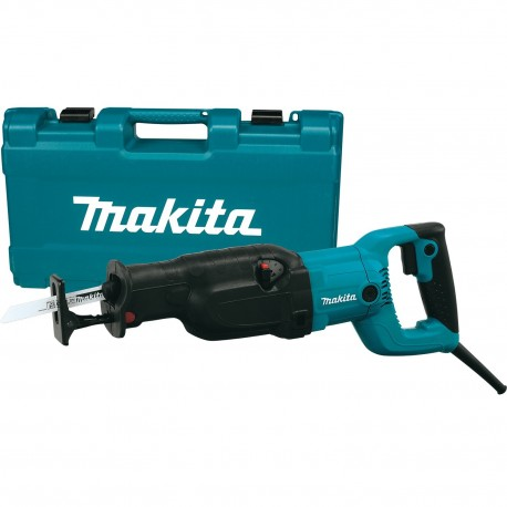 Makita JR3070CT