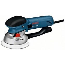 Bosch GEX 150 Turbo schuurmachine
