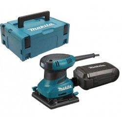 Makita BO4558J + M-Box