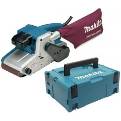 Makita 9404J + M-Box