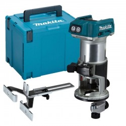 Makita DRT50ZJ + M-Box
