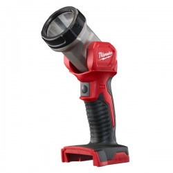 Milwaukee M18 T-LED