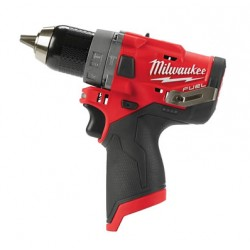 Milwaukee M12 FPD-0 12V Li-Ion Body