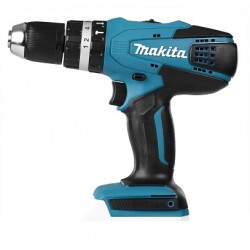 Makita HP457DZ 18V Body