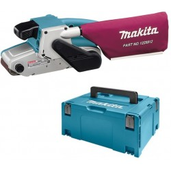 Makita 9920J + M-Box