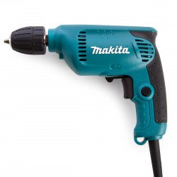 Makita 6413 boormachine