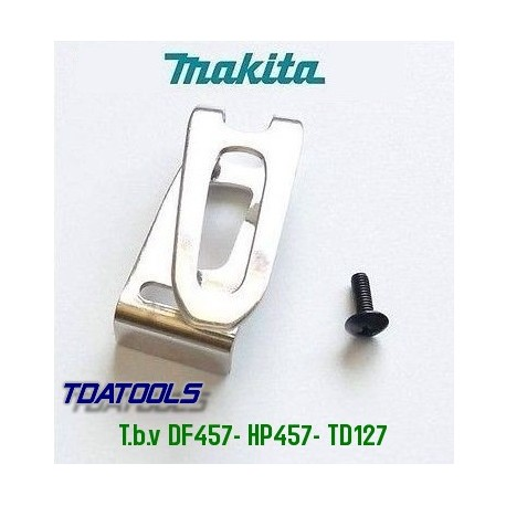 Makita 346317-0 + schroef