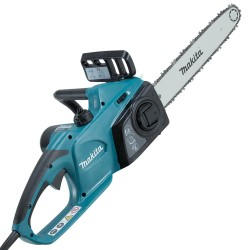 Makita UC3541A Kettingzaag 350mm