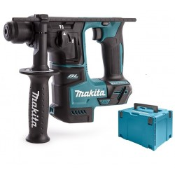 Makita DHR171ZJ 18V Body