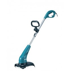 Makita UR3000 Trimmer 230V