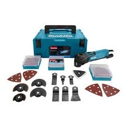 Makita TM3010CX2J + M-Box