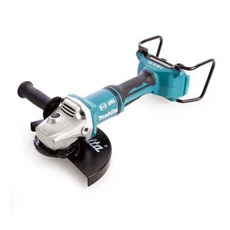 Makita DGA900Z 18/36V  230mm