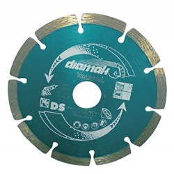 Makita P-45761 Diamantschijf