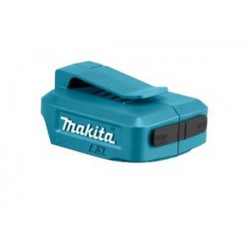 Makita ADP05 USB-adapter